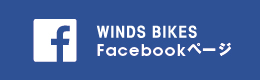 WINDS BIKES Facebook