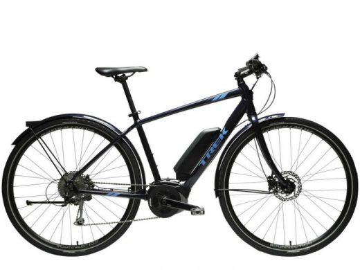 電動スポーツバイク(eBike)=VERVE+(バーブ)はあなたの生活を変える!