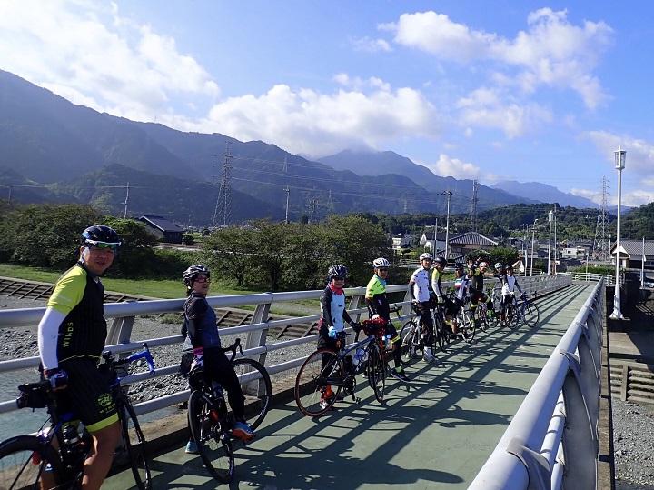 【Gentle Ride ロープウェイ下谷駅へ!】9/16フォトレポ