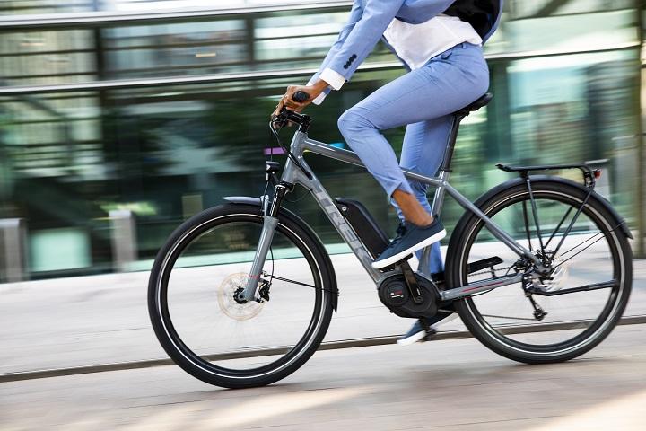 乗って確かめてください!当店の豊富な試乗バイクのラインナップのご紹介!