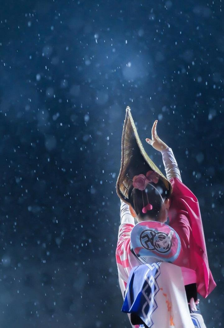 【日本海ロングライド・出雲への道2019】帯同カメラマン高橋幸秀氏よりのメッセージが届きました♪11日説明会開催