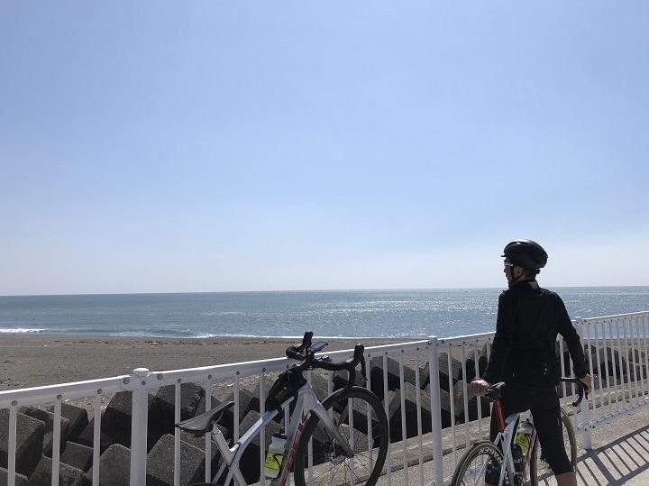 【4月の営業案内とイベントスケジュール】自転車基本テクニック講座は4月11日