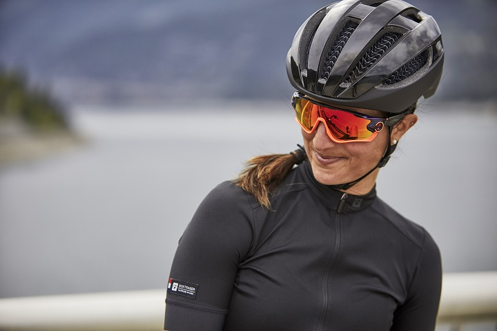 【自転車乗りの紫外線対策】その1:サングラス編 サングラスに求められる3つの役割